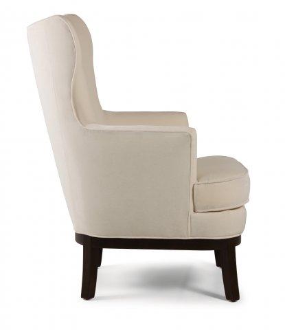 Soar Chair CA879-10
