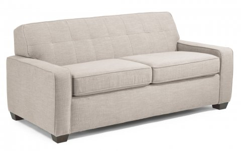 Anthem Queen Sleeper Sofa CJ004-44