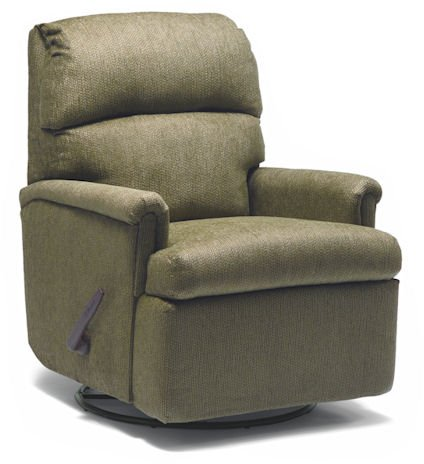 Thurston Vehicle Seating Recliner 1227-M56