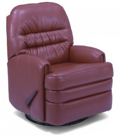 Logan Vehicle Seating Recliner 1263-M56