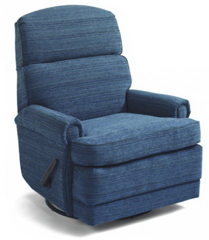 Rv Chairs Recliners >> Motor Home Recliners Rv Recliner Chairs Flexsteel