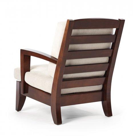 Luzerne Chair HA722-10