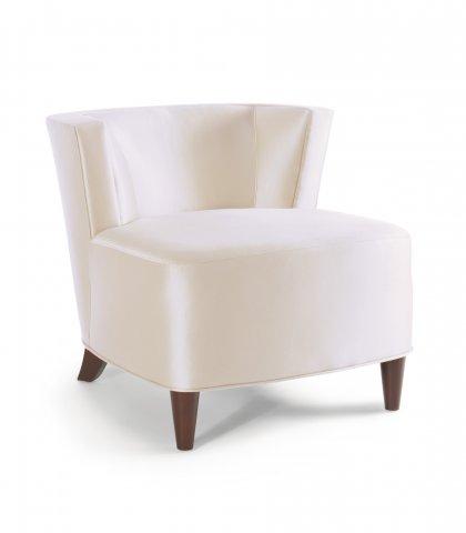 Charm Armless Chair CA041-19