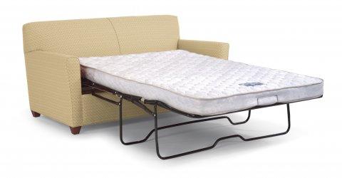 Coronado Full Sleeper Sofa AA093-43