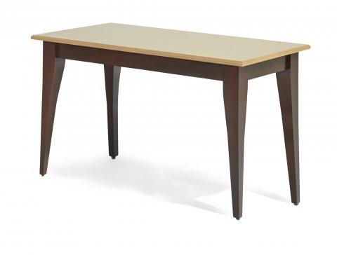 Ella Sofa Table HT001-04T