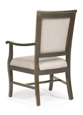 Arabesque Dining Chair CZ005-10