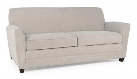 Concord Queen Sleeper Sofa C2088-44