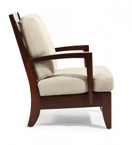 Luzerne Chair HA722-10