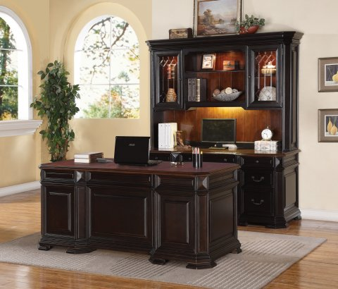 W1206 Eastchester Home Office Group Lifestyle