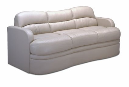 Songo Motor Home Easy Bed 4320-68EB