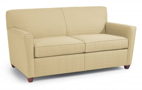 Coronado Full Sleeper Sofa AA093-43