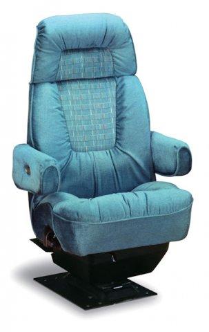 Tolma Motor Home Bucket Seat Class C M450-DBSR
