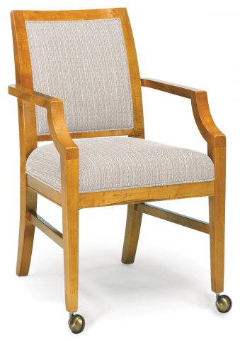 Booker Dining Chair C1038-102