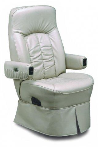 Herrig Motor Home Bucket Seat Class A 517-BUSR