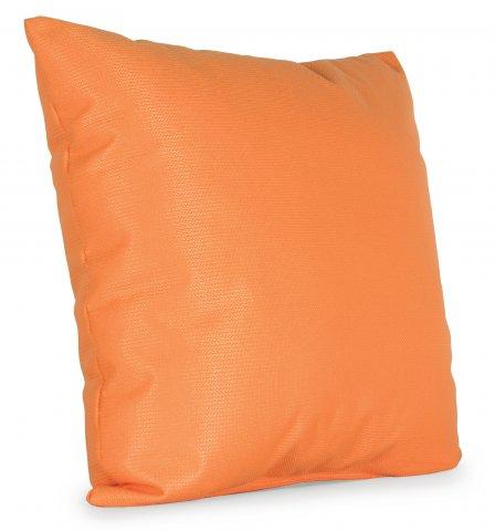 Pillow C22P-90