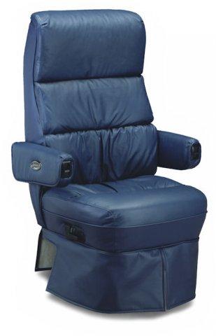 Dawson Motor Home Bucket Seat Class A 558 BUSR
