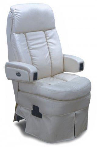 Merced Motor Home Bucket Seat Class A 591 BUSR