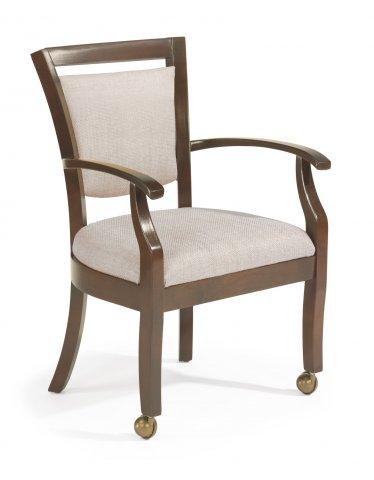 Novel Dining Chair CA641-102H