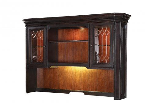 Eastchester Hutch W1206-744