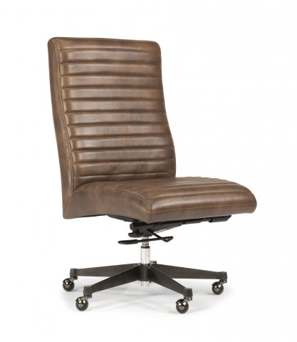 Pablo Office Chair W1526-793 in 014-04