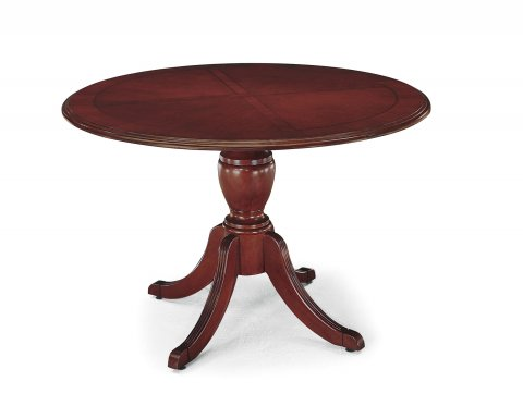 Keswick Round Conference Table D7990-89