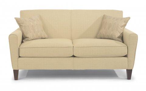 Coronado Sofa AA093-30