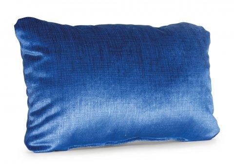 Pillow C52P-90