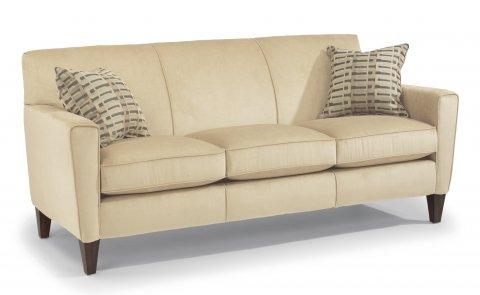 Coronado Sofa AA093-31