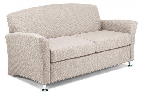 Serium Full Sleeper Sofa C2416-43