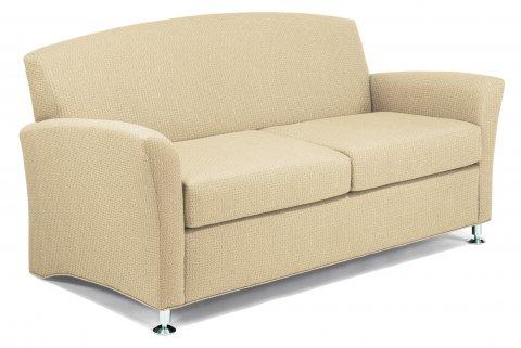 Berkeley Sofa A2416-30Z