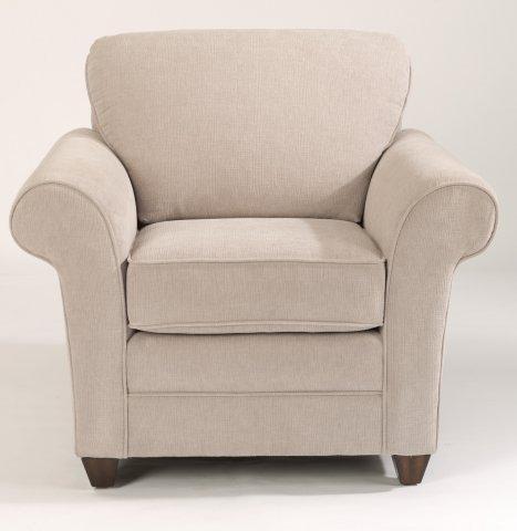 Kahn Chair O2083-10