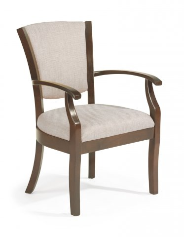Novel Dining Chair CA641-10