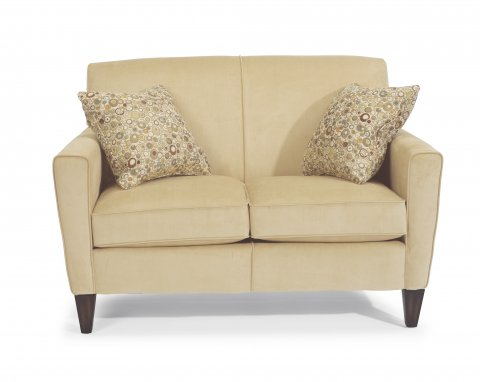 Coronado. Loveseat