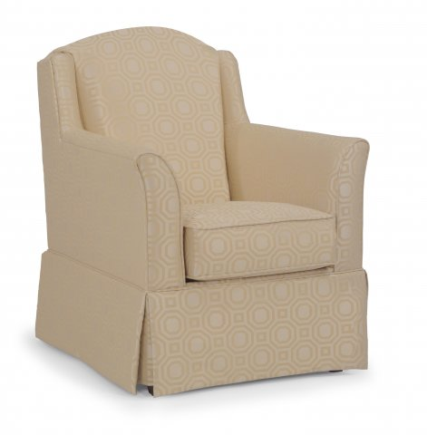 Pinecrest Chair HA557-10