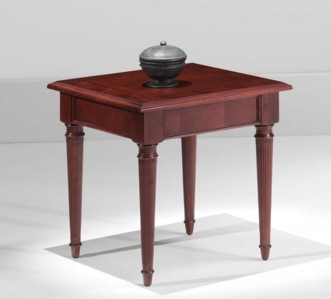 Keswick End Table 7990-10