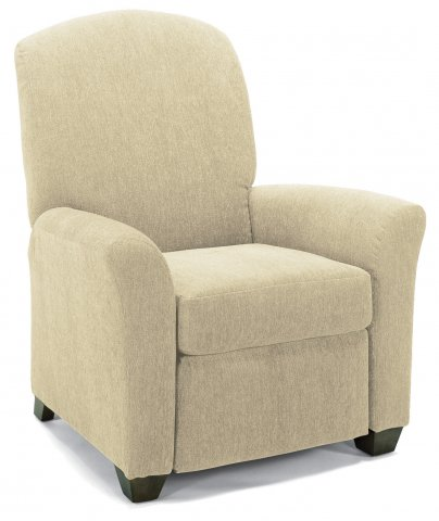 Kerman Push-Back Recliner A588R-50