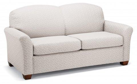 Convex Sofa C2063-31Z
