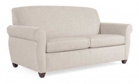 Single Sleeper Sofa C2575-42