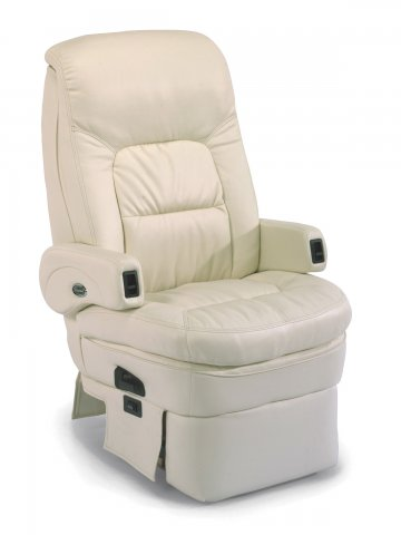 Bucket Seats for RVs & Motor Homes | Flexsteel com