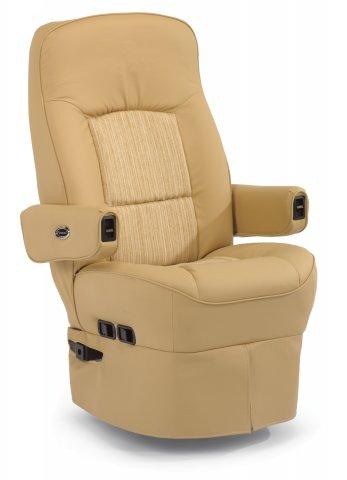 Bucket Seats for RVs & Motor Homes | Flexsteel com