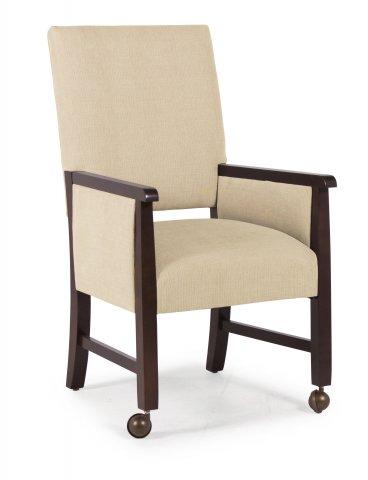 Tecopa Chair HM110-102