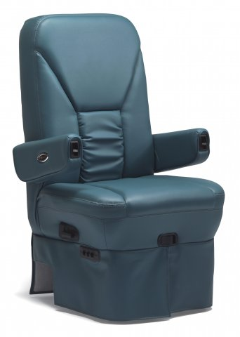 Flexsteel Bucket Seats Options For Rvs And Motor Homes