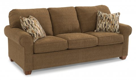 Thornton Sofa 5535-31 in 651-72