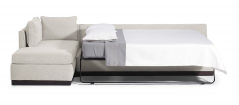 Prelude Sectional CB004-SECT with LAF Chaise
