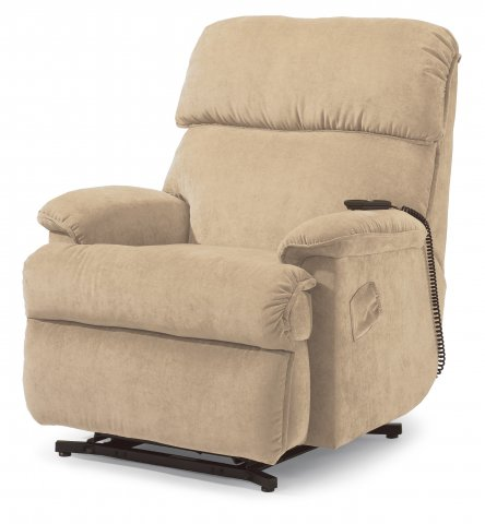 Dunlap Power Lift Recliner H214R-56