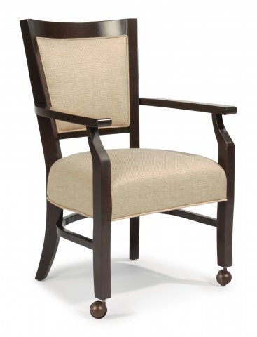 Brea Dining Chair HA670-102