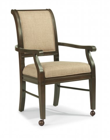 Ollie Dining Chair HZ001-102