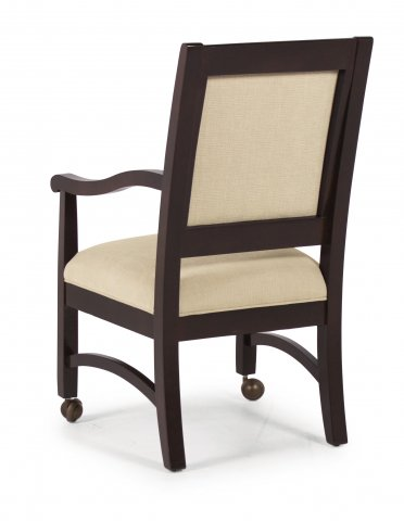 Manton Chair HM108-102