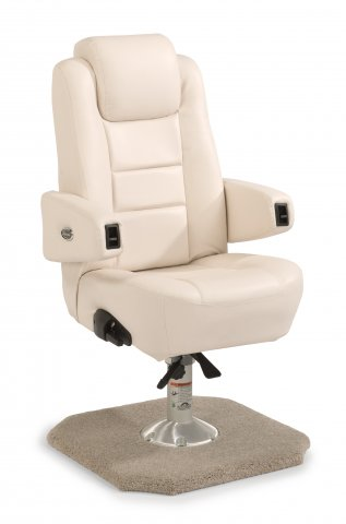 Amazing Helm Seats Helm Chairs For Boats Flexsteel Marine Seats Unemploymentrelief Wooden Chair Designs For Living Room Unemploymentrelieforg