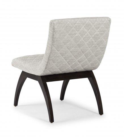 Amplify Armless Chair CA882-19